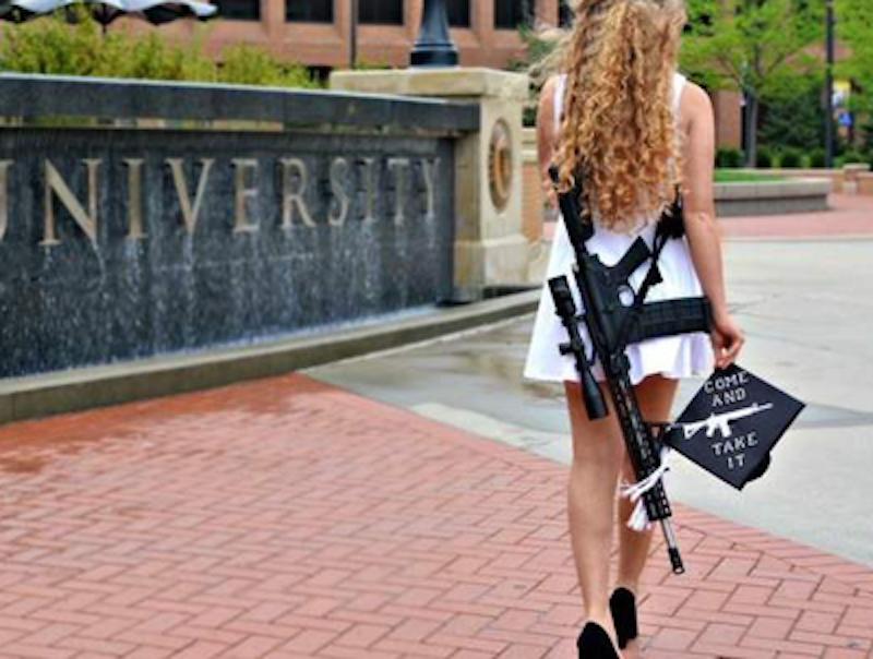 Gungirl.png?ixlib=rails 2.1