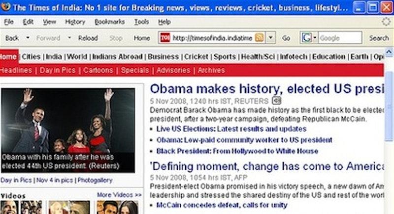 Timesofindia.jpg?ixlib=rails 2.1