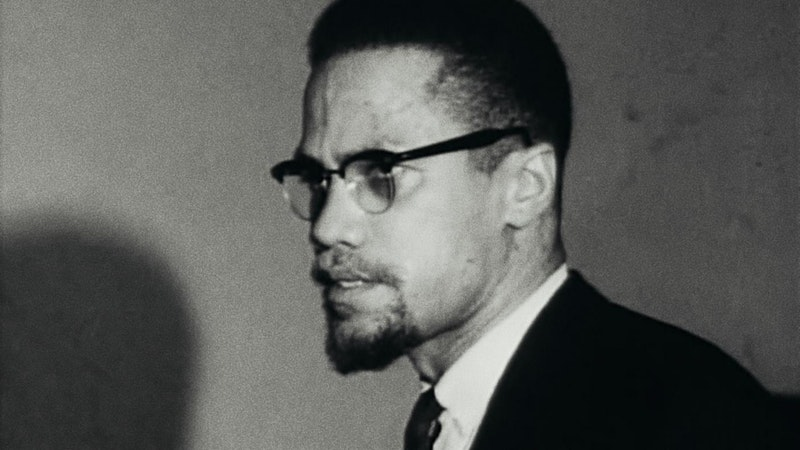 Who killed malcolm x non feb 01 3.jpg?ixlib=rails 2.1