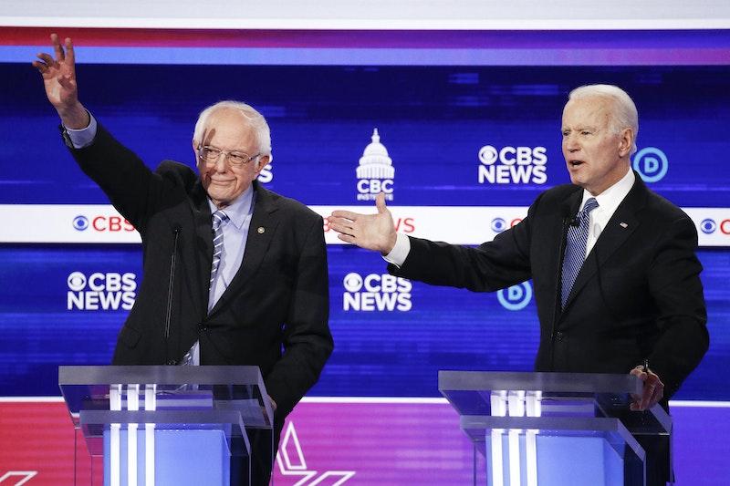 Bernie sanders joe biden debate   by patrick semansky.jpg?ixlib=rails 2.1