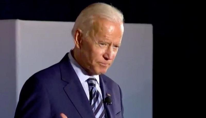 Biden chokesup.jpg?ixlib=rails 2.1