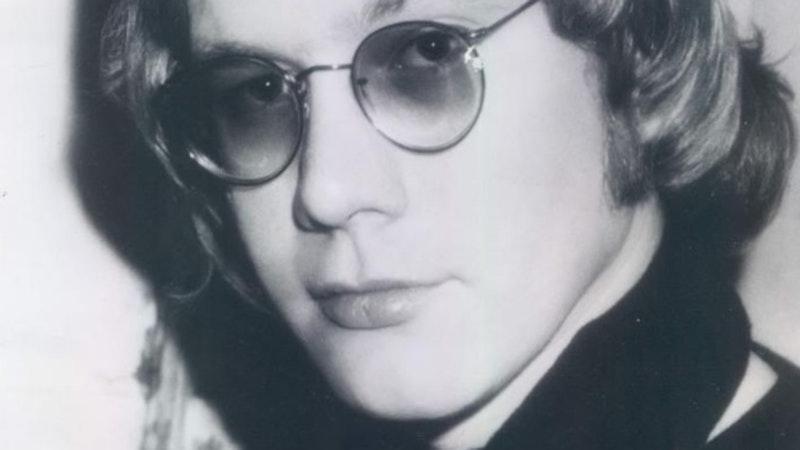 Warren zevon 1978.jpg?ixlib=rails 2.1