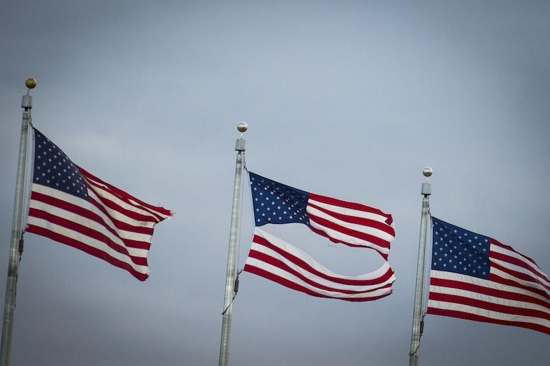 Divided america.jpg?ixlib=rails 2.1