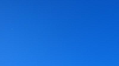 Corona blue sky.jpg?ixlib=rails 2.1