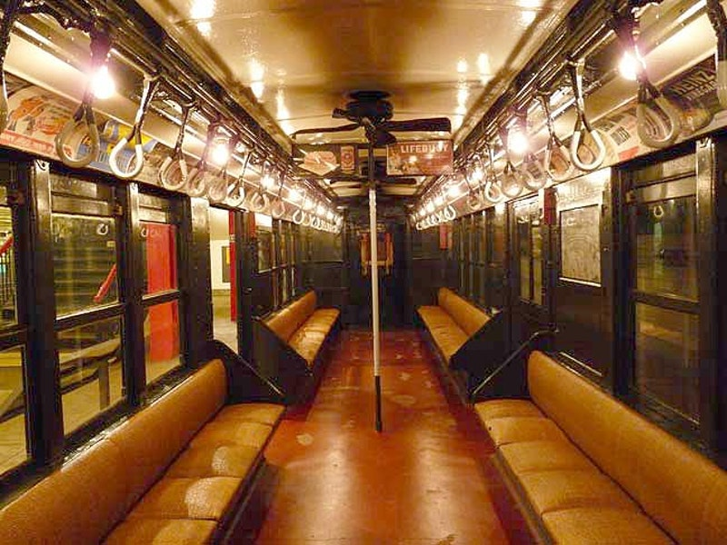 Title.tranit museum.jpg?ixlib=rails 2.1