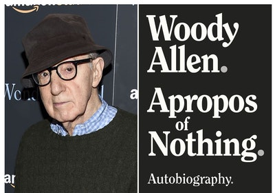 Books woody allen 1585006790.jpg?ixlib=rails 2.1