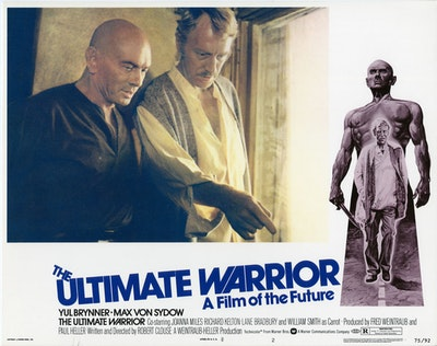 Ultimate warrior.jpg?ixlib=rails 2.1