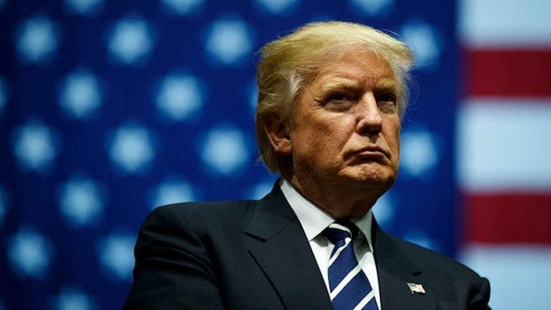 Trump 628833102.jpg?ixlib=rails 2.1