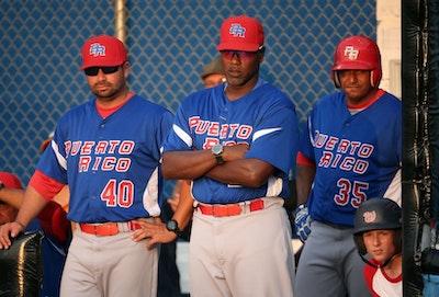 Carlos delgado pan am games baseball puerto rico vs canada.jpg?ixlib=rails 2.1