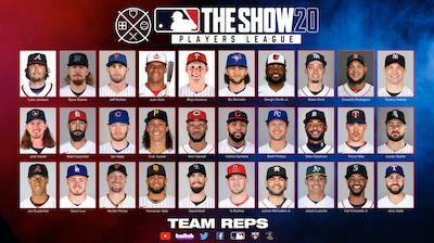 Mlb the show 20 baseball season 02.png?ixlib=rails 2.1
