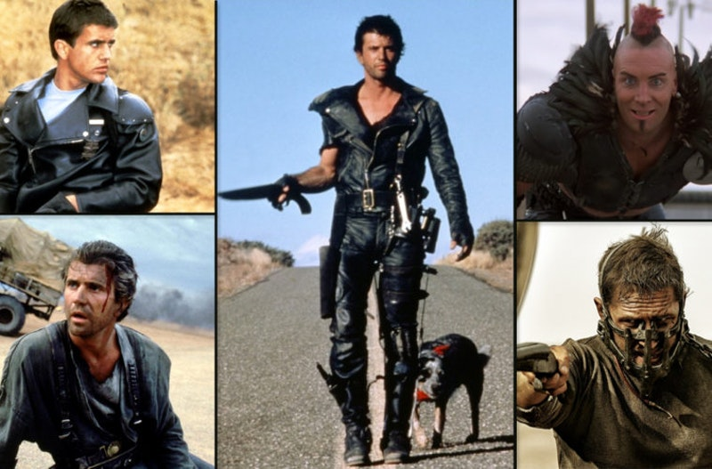 Mad max trilogy header 759x500.jpg?ixlib=rails 2.1