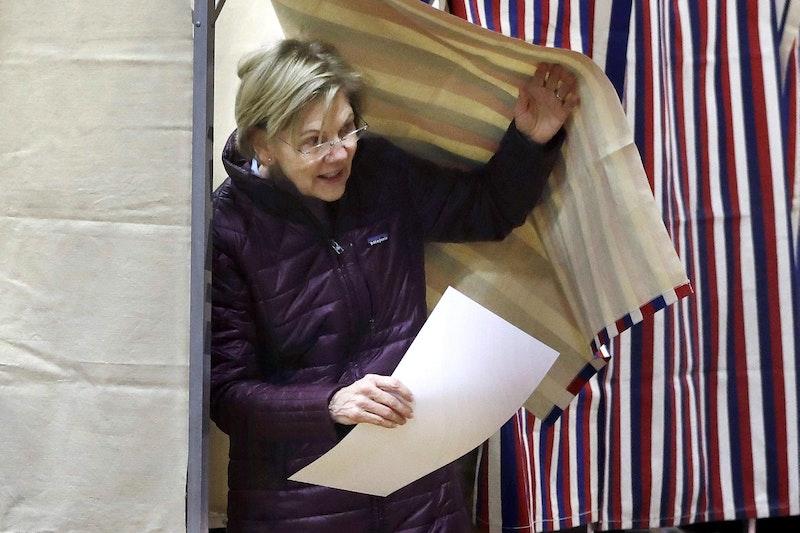 Election 2020 elizabeth warren 91544.jpg?ixlib=rails 2.1