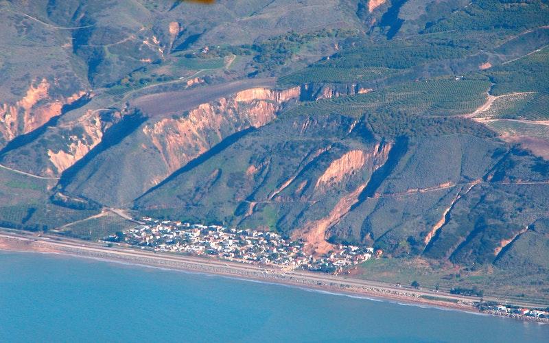 La conchita landslide  2005.jpg?ixlib=rails 2.1