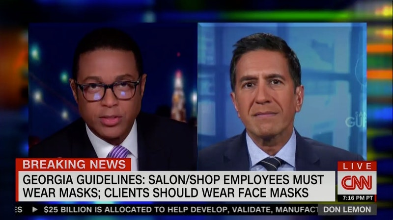 Don lemon mocks ga govs plan for barbers to reopen and social distance you have to be edward scissorhands.jpg?ixlib=rails 2.1