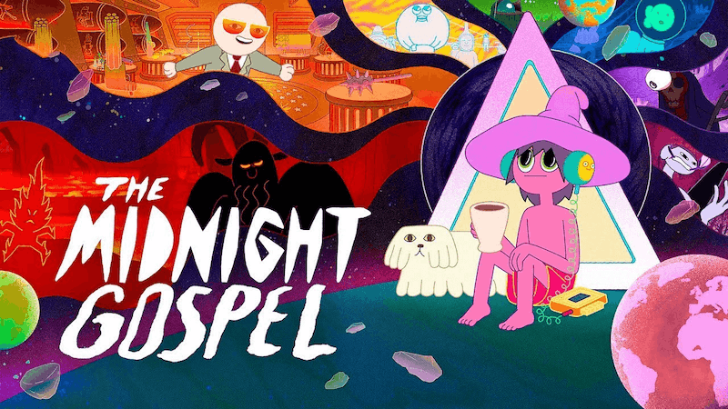 The midnight gospel season 1 plot cast trailer and netflix release date.png?ixlib=rails 2.1