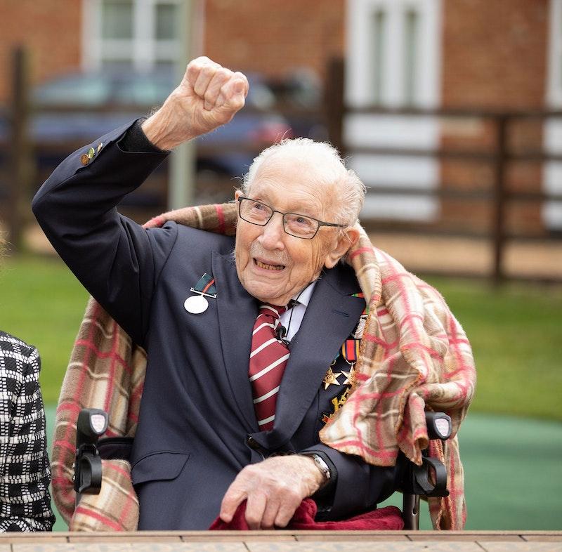 Captain tom moore colonel 100th birthday 1588238746.jpg?ixlib=rails 2.1