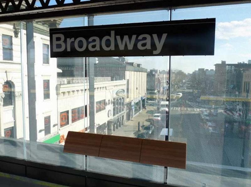 Bway.el.jpg?ixlib=rails 2.1
