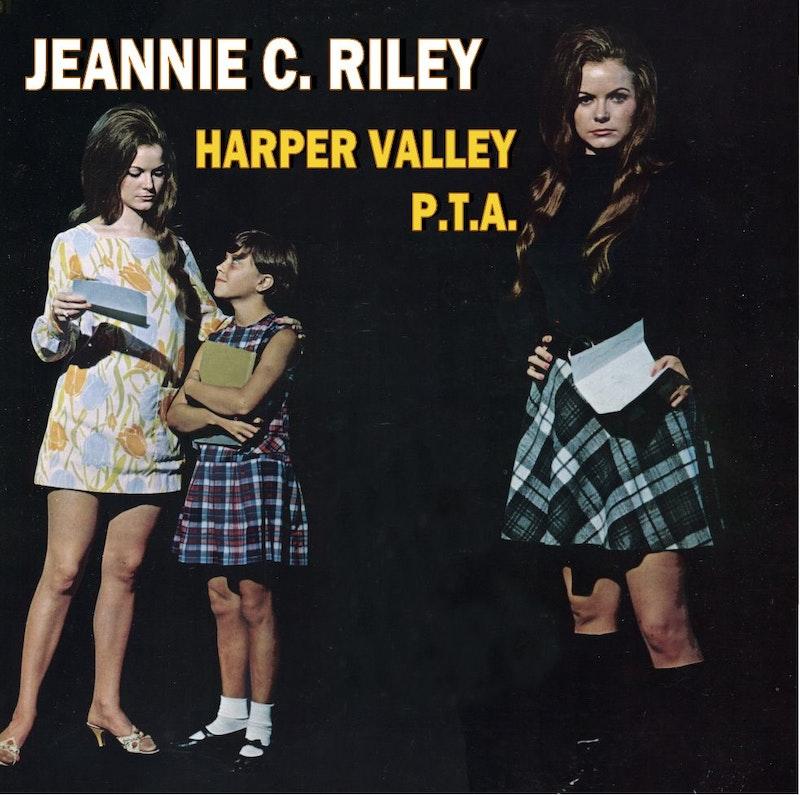 Harper valley pta jennie c riley.jpg?ixlib=rails 2.1