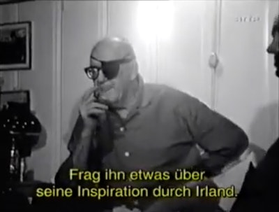 John ford interview 1965.jpeg?ixlib=rails 2.1