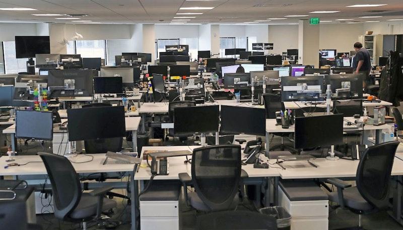 Empty office.jpg?ixlib=rails 2.1