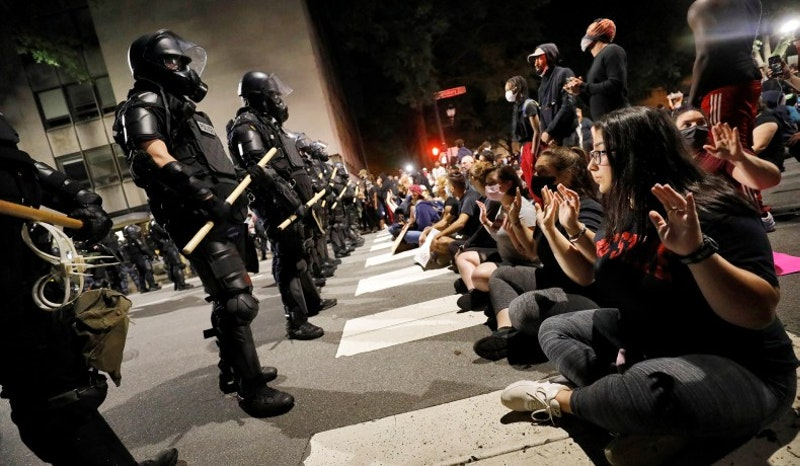 George floyd protests weekend 60.jpg?ixlib=rails 2.1