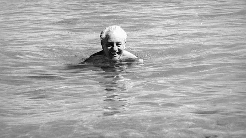 Holt swiming.jpg?ixlib=rails 2.1