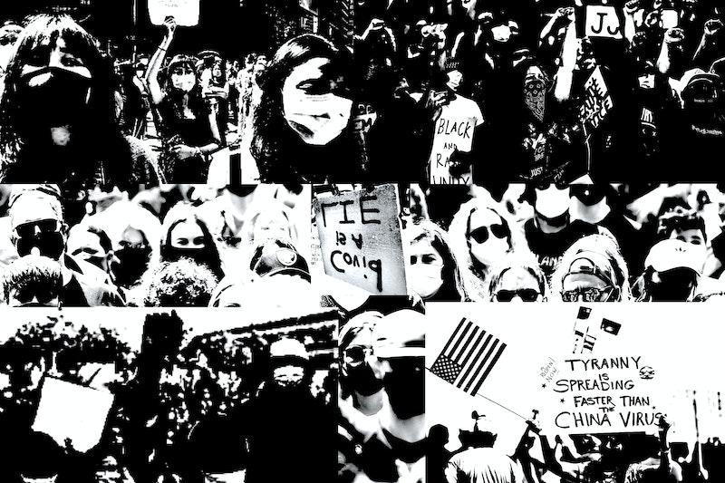 Atrocity exhibition 2020 pic.jpg?ixlib=rails 2.1