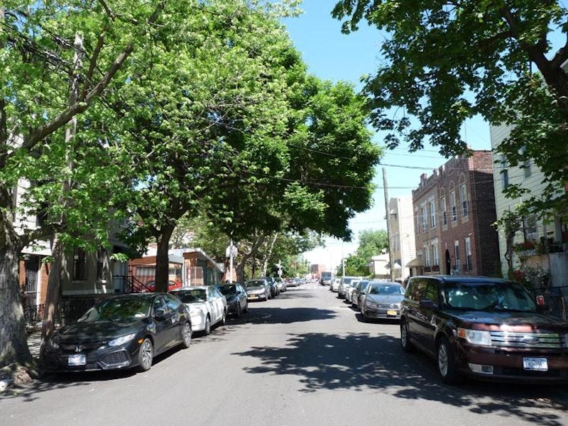 Newtown road.jpg?ixlib=rails 2.1