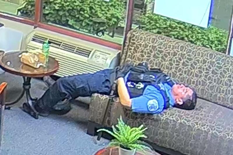Cop couch rush office.0.jpg?ixlib=rails 2.1