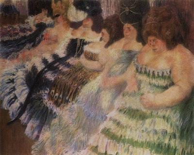 The fat women by igor grabar  1904.jpg?ixlib=rails 2.1