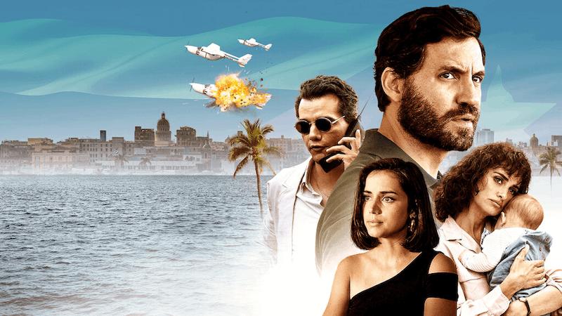 Spanish thriller wasp network netflix release date plot cast trailer.png?ixlib=rails 2.1