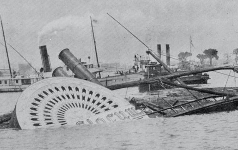 Slocum sinking cc img.jpg?ixlib=rails 2.1
