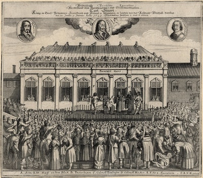 The execution of king charles i from npg.jpg?ixlib=rails 2.1