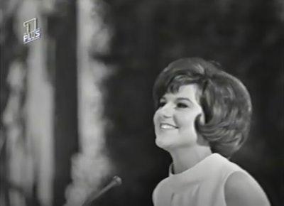 Peggy march 1965.jpeg?ixlib=rails 2.1