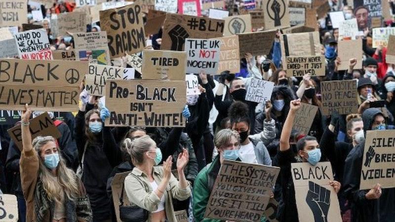 Black lives matter ap 2.jpg?ixlib=rails 2.1