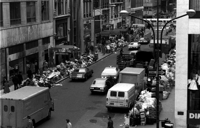 Garbage strike 1975.jpg?ixlib=rails 2.1