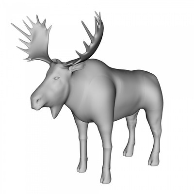Grey moose.jpg?ixlib=rails 2.1