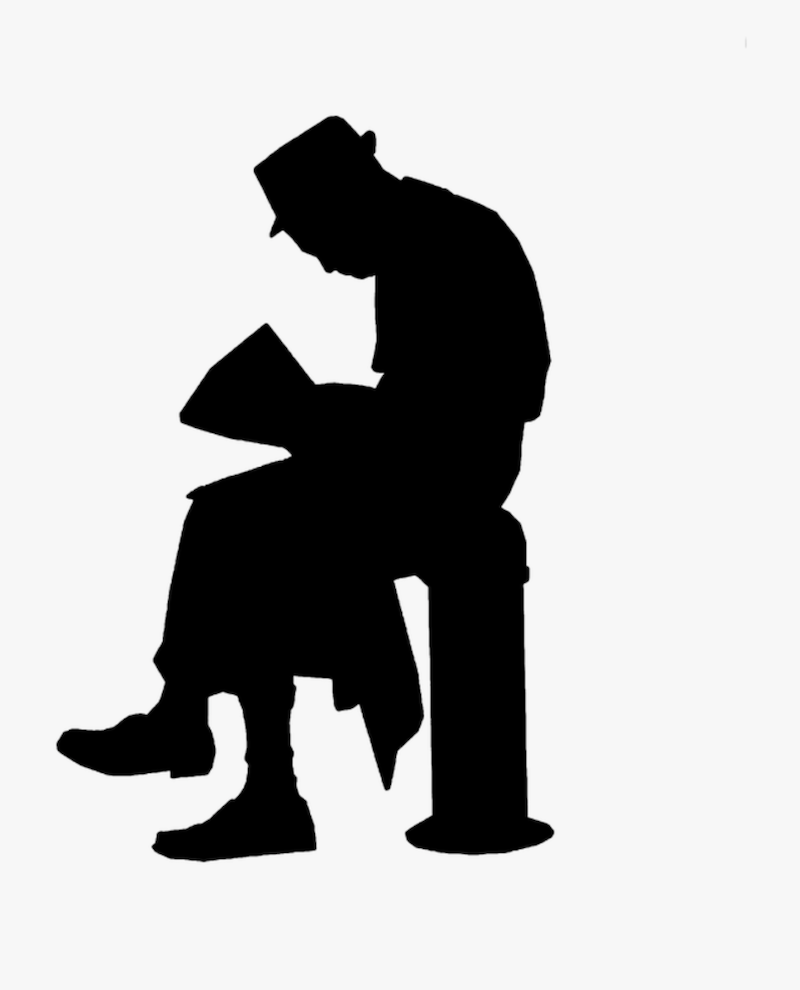 283 2835482 old man silhouette png.png?ixlib=rails 2.1