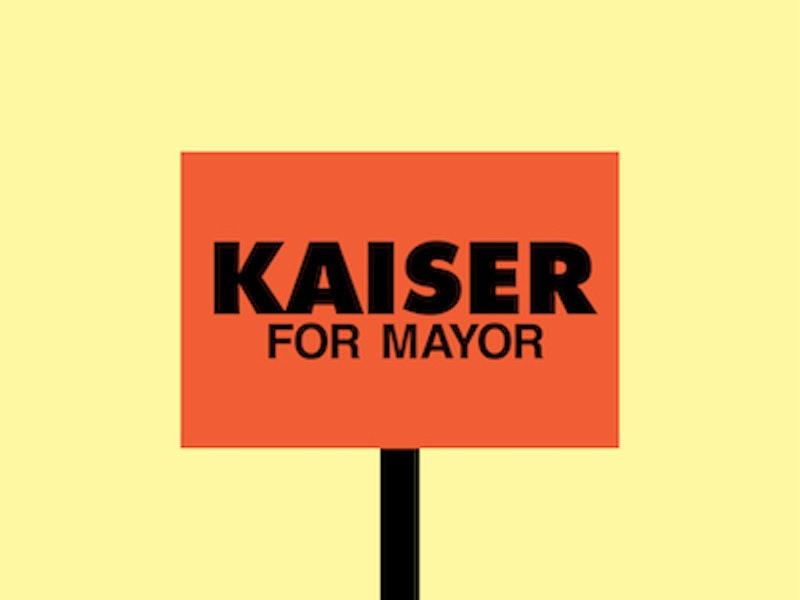 Kaiser.jpg?ixlib=rails 2.1