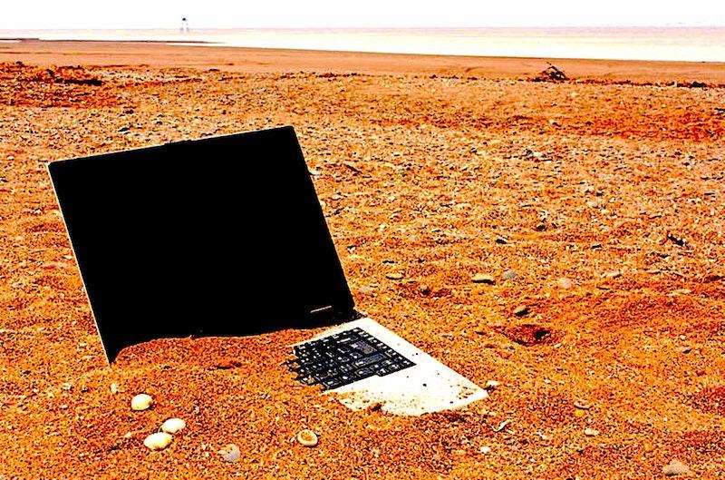Shutterstock laptop lost.jpg?ixlib=rails 2.1