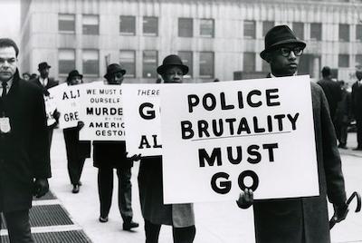 Police brutality.jpg.png?ixlib=rails 2.1