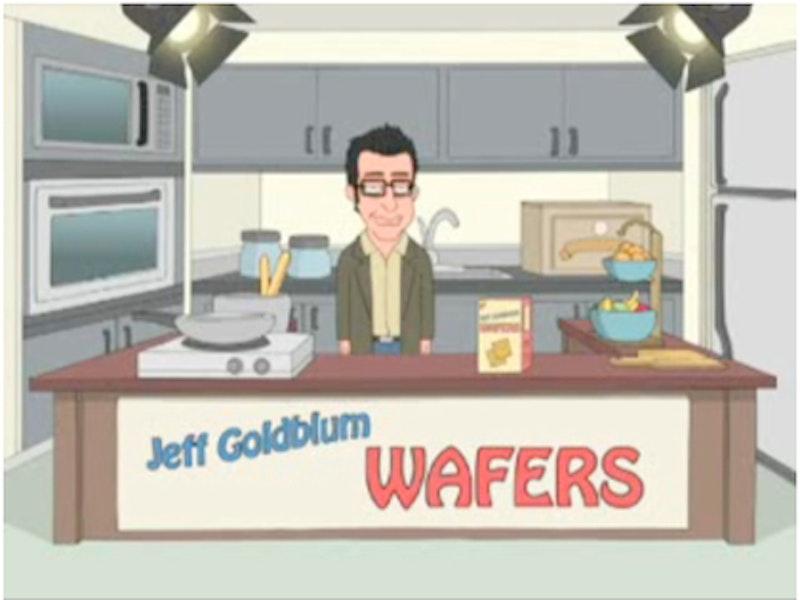 Jeff goldblum wafers.jpg?ixlib=rails 2.1