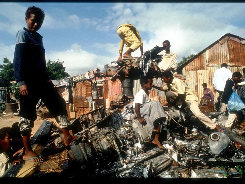 Mogadishu 59f3155403f4020010316a8c.jpg?ixlib=rails 2.1