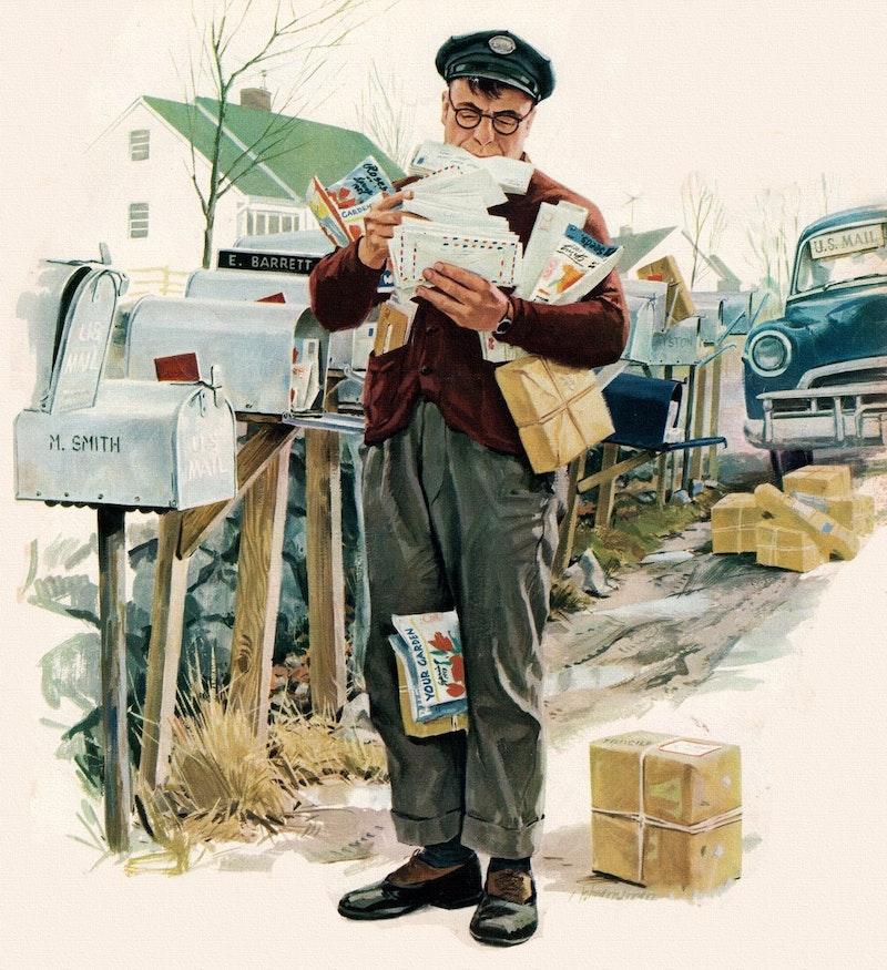 Mailman1.jpg?ixlib=rails 2.1
