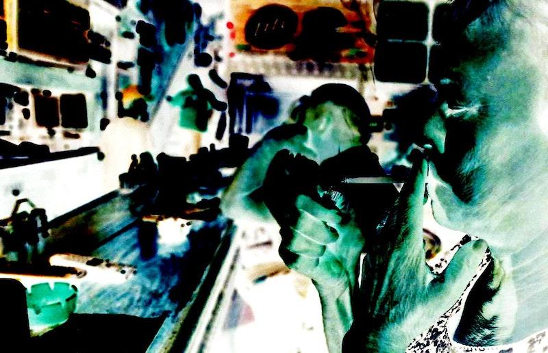 557cbf867ab0a.image.jpg?ixlib=rails 2.1