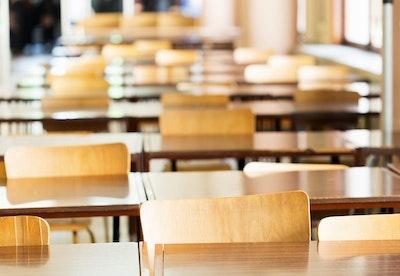 Empty classroom.jpg?ixlib=rails 2.1