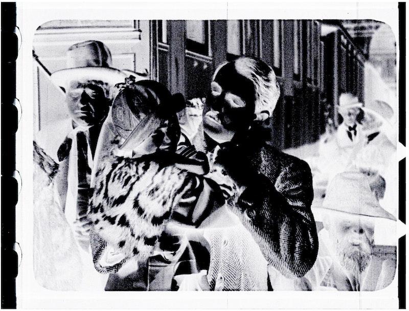 Die stadt ohne juden a 1924 127.jpg?ixlib=rails 2.1