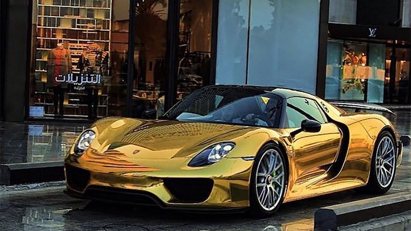 160401 sykes gold car prince tease xjtacn.jpeg?ixlib=rails 2.1
