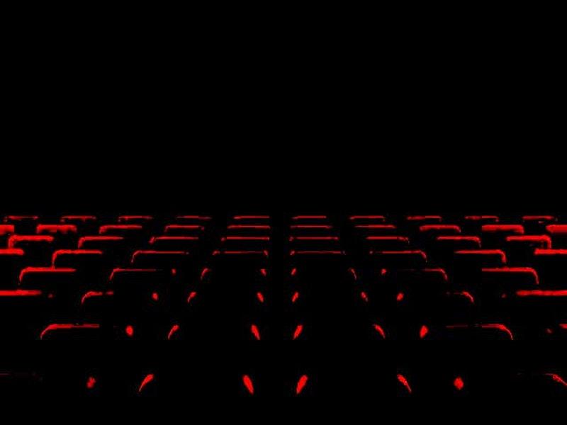 Motleyfool tmot 7cd24a5a empty movie theater.jpg?ixlib=rails 2.1