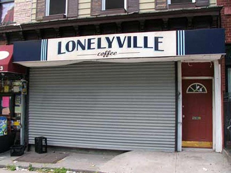 Lonelyville.jpg?ixlib=rails 2.1